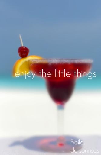 cocktail-1049525_1280jhjhjhj.jpg
